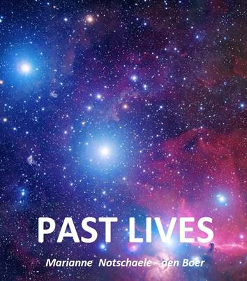 10 Best Books about Past Lives and Reincarnation | HubPages